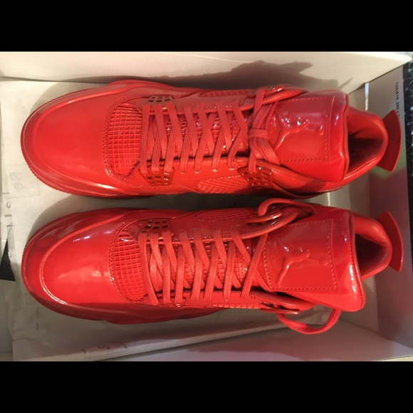 Jordan Shoes - Air Jordan Lab 4 size 10.5 brand new